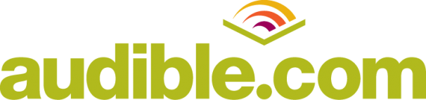 audible.com-logo1-e1356889122385