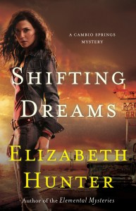shifting-dreams-cover copy