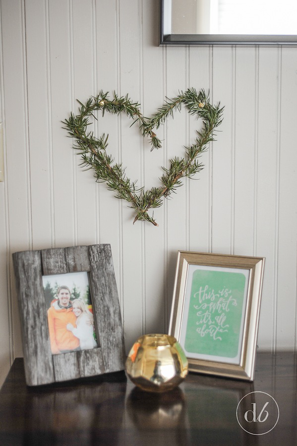 rosemary-valentines-wreath-7