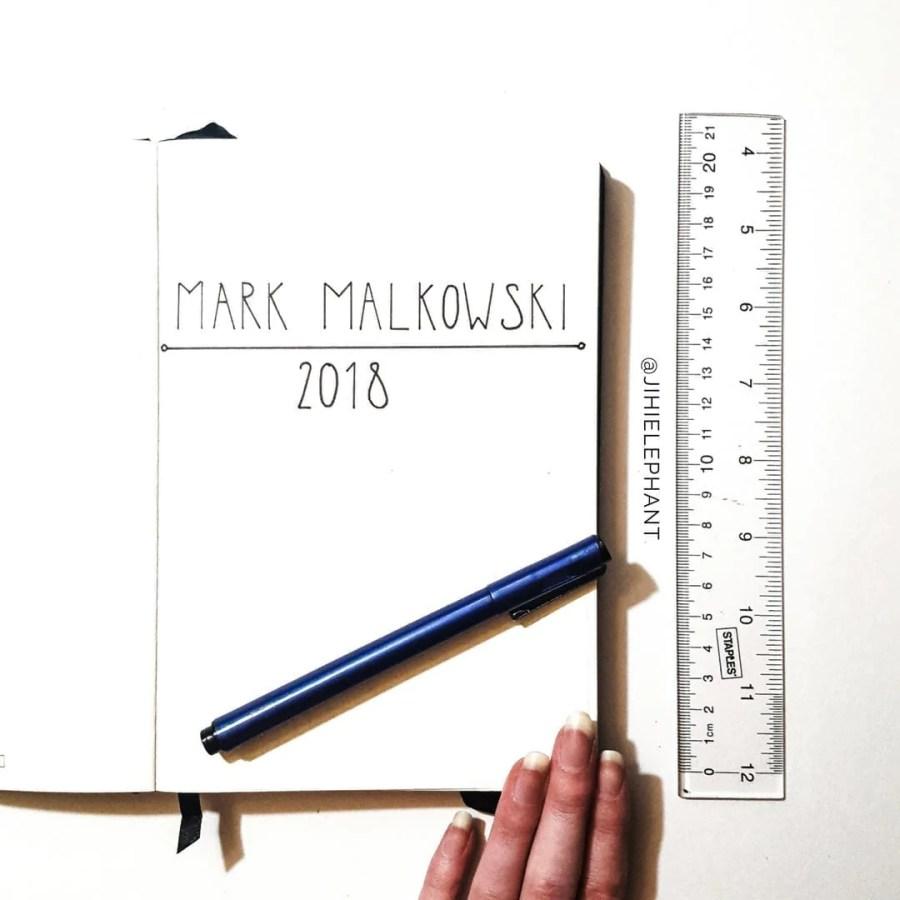 black 2018 title (2)