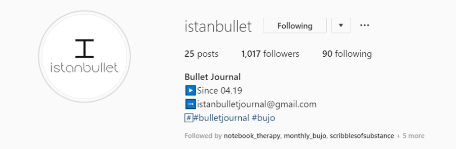 istanbullet