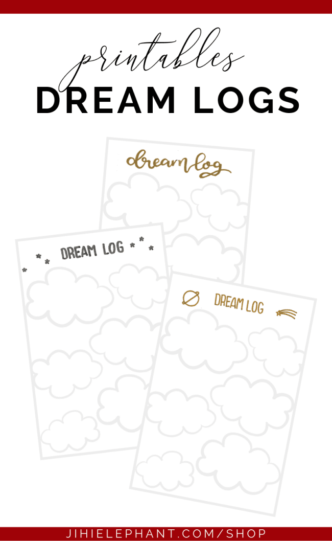 cloudy--dream-logs-pinterest