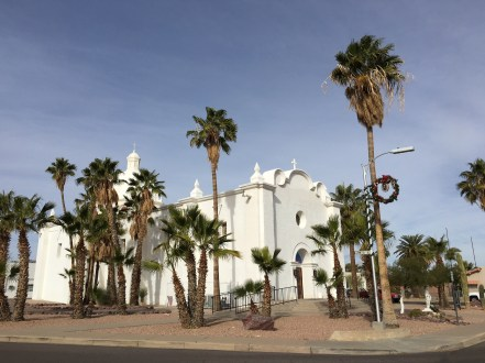 church-on-the-plaza-ajo-2