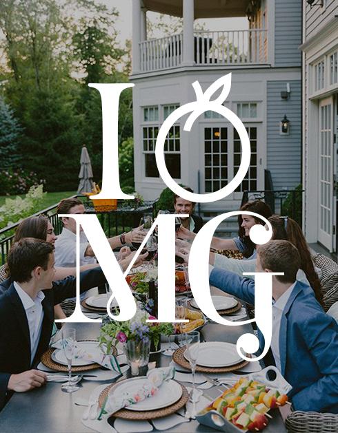 IPeachMG_Dinner