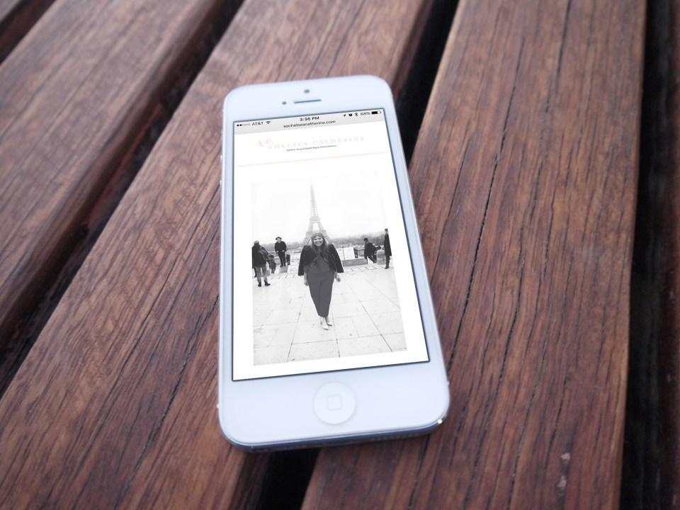 iPhoneMockup2