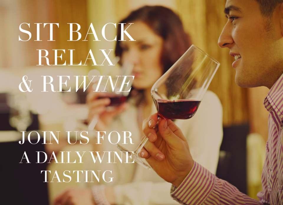 impulsebuys_winetastings3