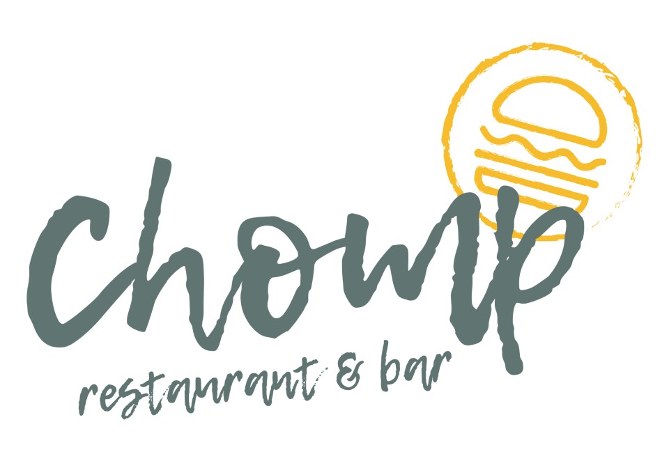 Chomp Restaurant & Bar - Baraboo, WI