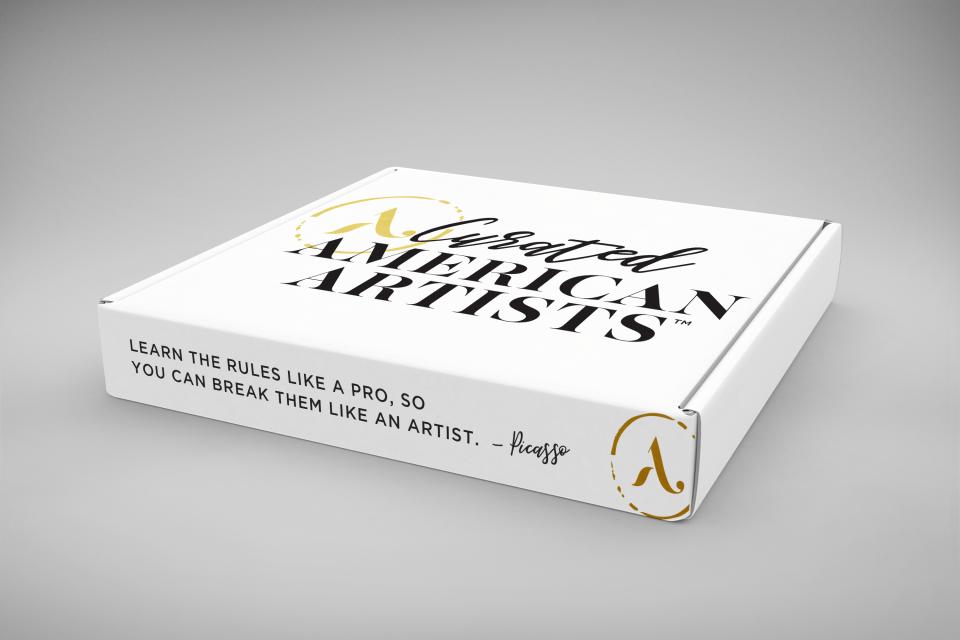 PackagingBoxConcept