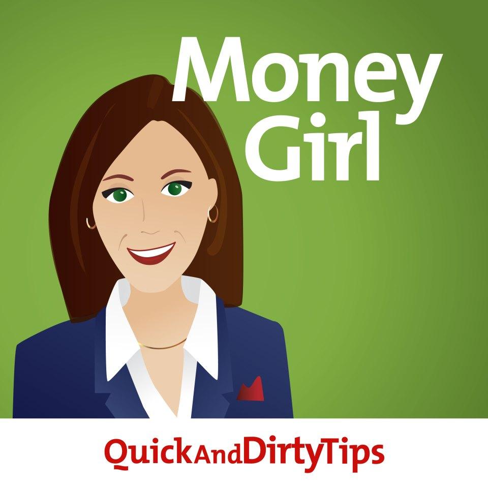 MoneyGirl_pod2
