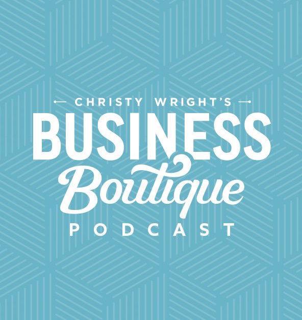 Business Boutique Podcast