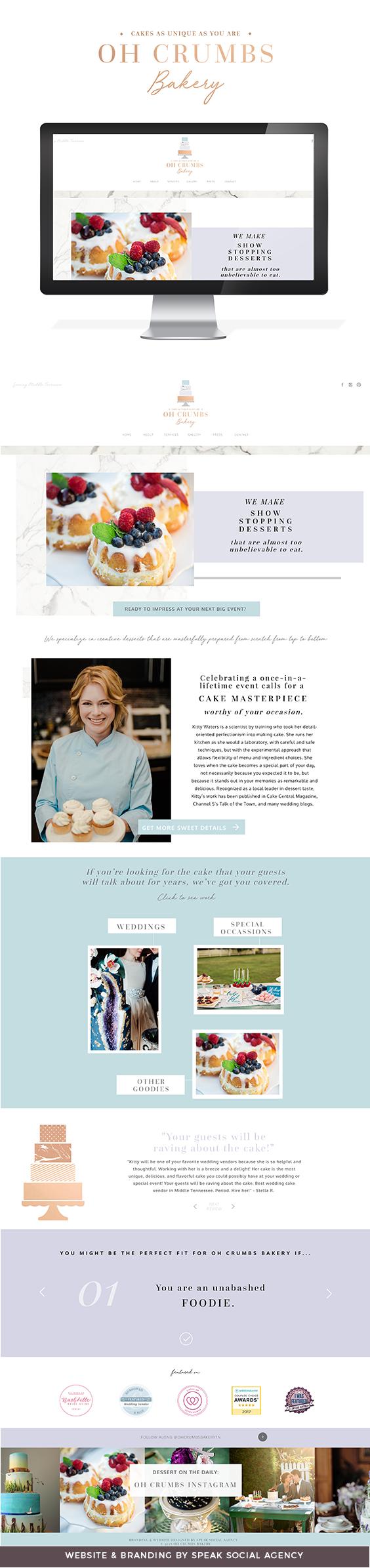 Client-Website-Pinterest