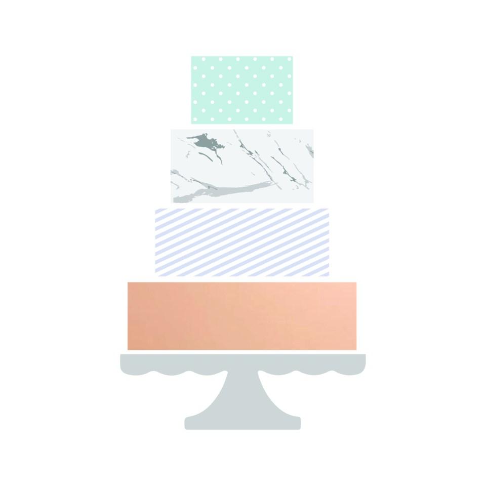 OCB_Logo_Cake-01