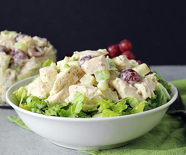 chicken_salad_side
