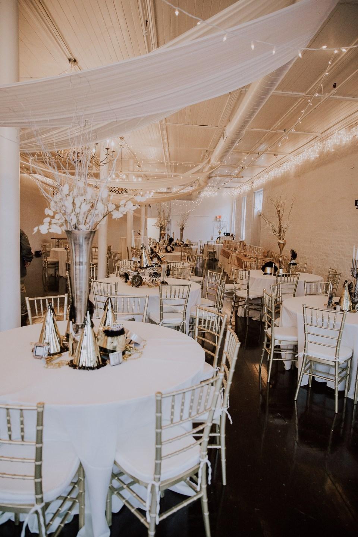BalineseBallroom-Memphis-TN-Wedding-Venue-Main