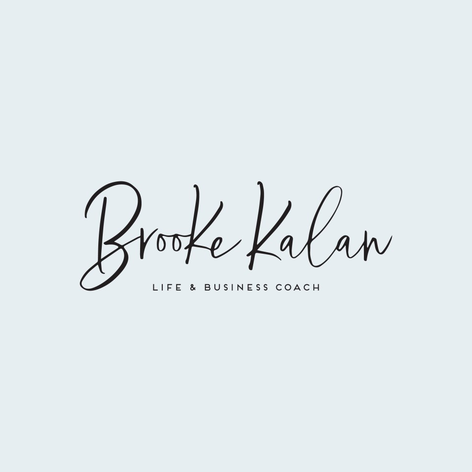 BrookeKalan-SocialMedia-2-01