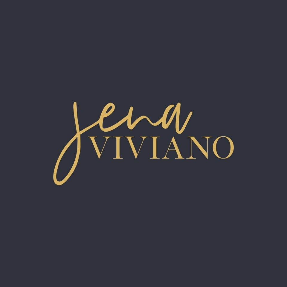 JenaViviano-Logo-Background-7