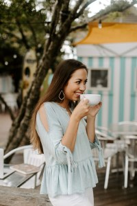 Breakthrough Brand - Copywriting Mistakes - Elizabeth McCravy