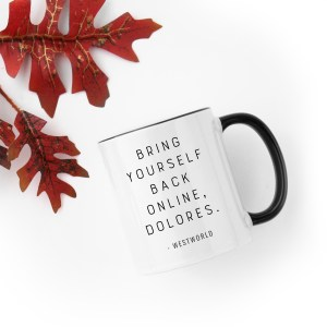 Etsy Shop Coffee Mug Lessons I Learned