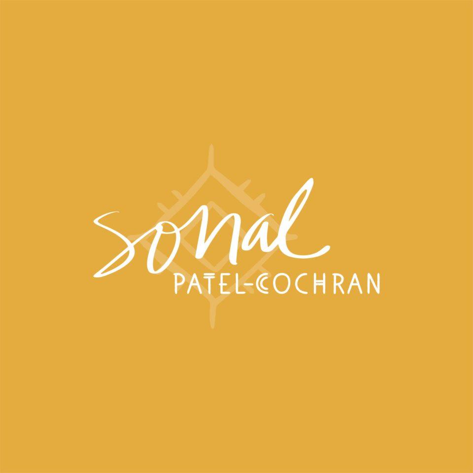 Sonal-Patel-Cochran-Logo-Background-4