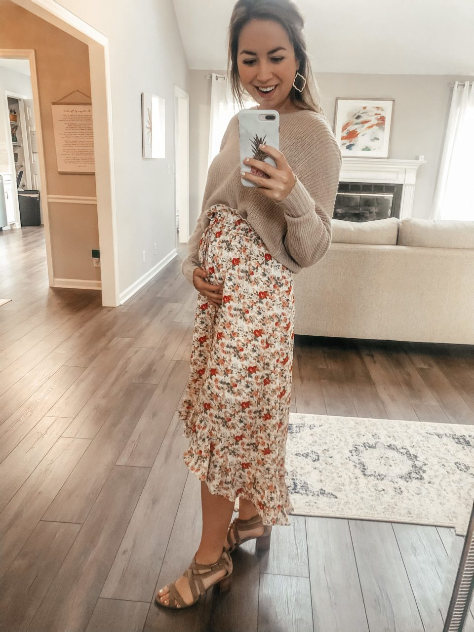 Pregnancy-Q&A-Elizabeth McCravy2