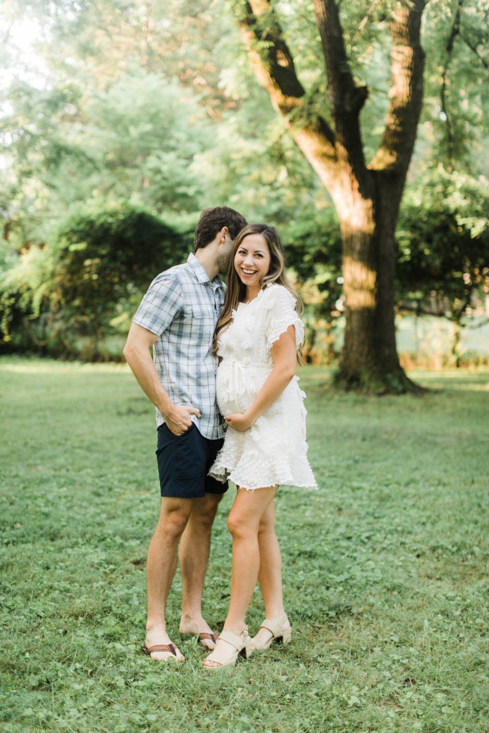 Elizabeth-McCravy-Maternity-Photos-Full-11 copy