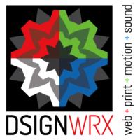 DSIGNWRX