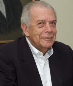 foto de Bernardo Guerra Serna