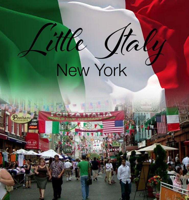 Little-Italy-Manhattan-NYC