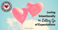 Love Intentionally