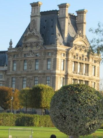 11-10-01-paris (38)