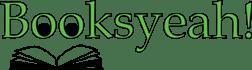 bookslink