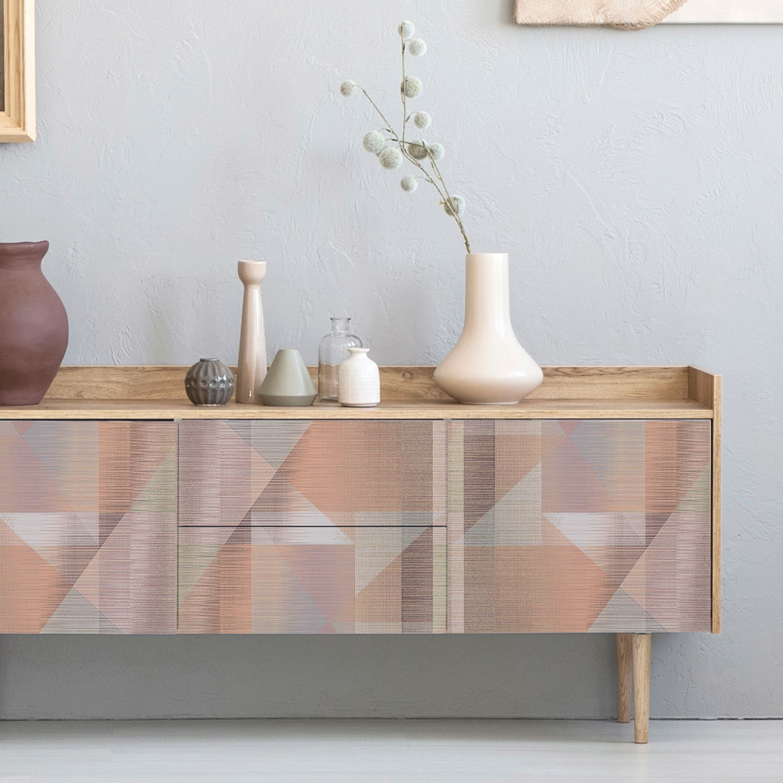 Wallpapered-Cupboard-Butia
