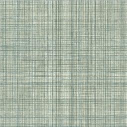 Lucia, Aqua, W-01035