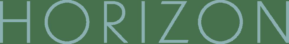 Horizon collection logo