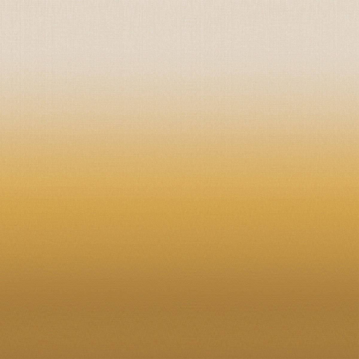 Horizon in the colourway ochre