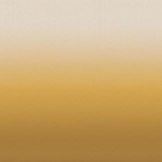 Horizon in the colourway ochre