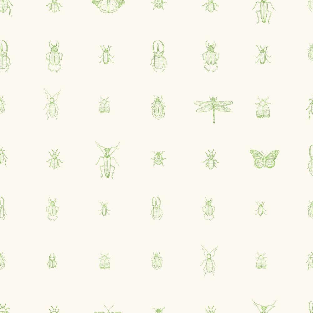 W-03034-Cleo-Fresh-Green