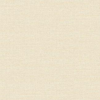 Bexley in Cream, semi-plain wallpaper design from the Aurora collection by Elizabeth Ockford.
