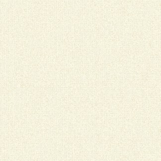 Keymer in Cream, semi-plain wallpaper design from the Aurora collection by Elizabeth Ockford.