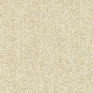 Barcombe in Cream, semi-plain wallpaper design from the Aurora collection by Elizabeth Ockford.