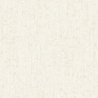 Bosham Plain in Cream, semi-plain wallpaper design from the Aurora collection by Elizabeth Ockford.