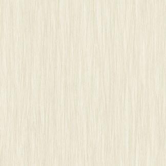 Hurst in Cream, semi-plain wallpaper design from the Aurora collection by Elizabeth Ockford.