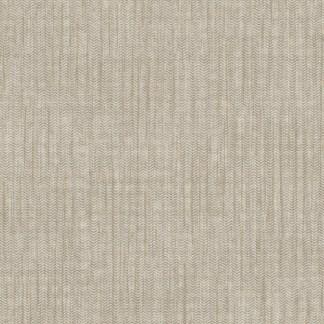 Garnet in Larimar, semi-plain wallpaper design from the Aurora collection by Elizabeth Ockford.
