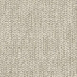 Garnet in Granite, semi-plain wallpaper design from the Aurora collection by Elizabeth Ockford.