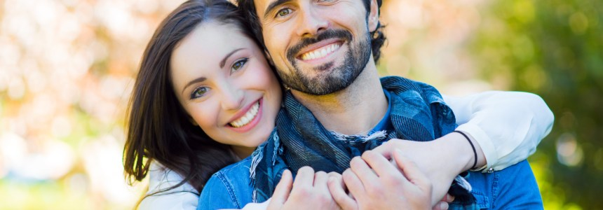 These Are The 7 Common Traits Of Relationships That Last