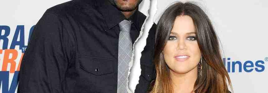 The Khloe Kardashian Dilemma: Forgive or Move On?
