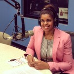 Discussing the Singles Holiday Blues with Chat Daddy Sims on WVON