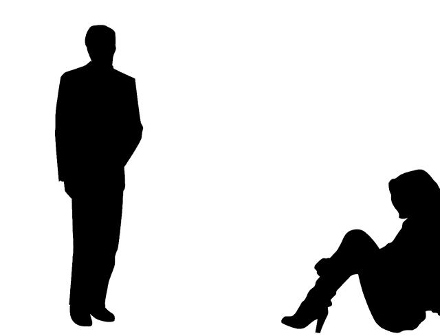 divorce-908742_1280