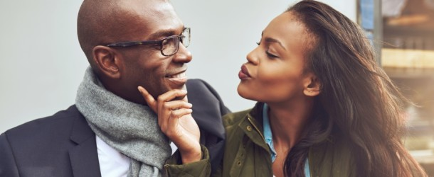 9 Everyday Ways We Overcomplicate Love