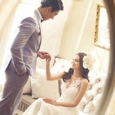 10 Important Questions To Ask Before Getting Married
